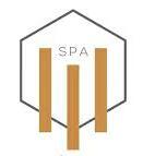 melispa-logo