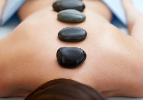 hot-stones-massage